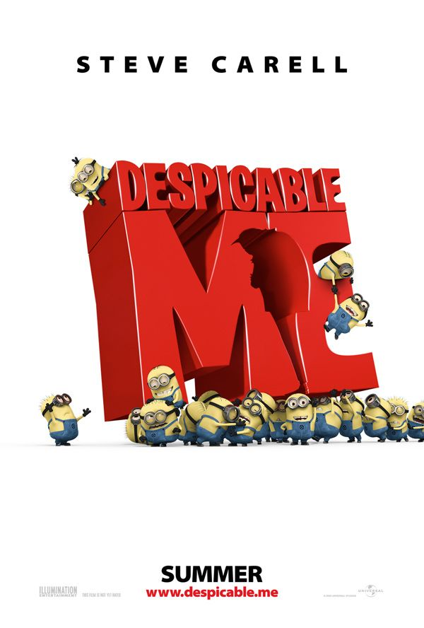 Despicable Me movie poster.jpg