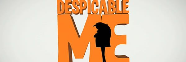 slice_despicable_me_logo_01.jpg