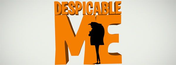 Despicable Me movie image slice.jpg