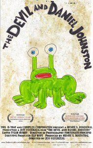 the_devil_and_daniel_johnston_poster.jpg