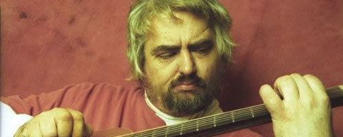 slice_daniel_johnston_01.jpg
