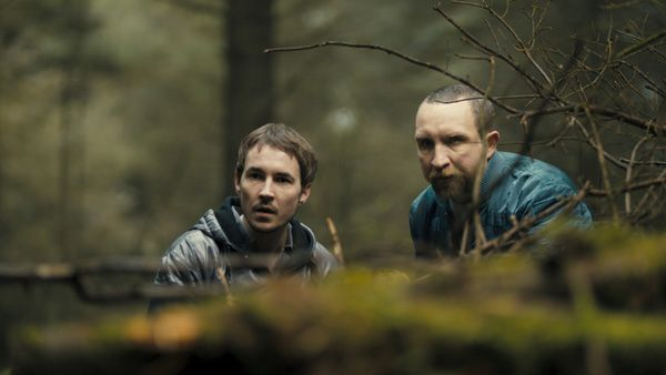 The Disappearance of Alice Creed movie image Martin Compston, Eddie Marsan.jpg