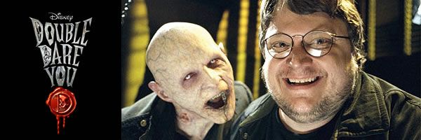 slice_disney_double_dare_you_guillermo_del_toro_01.jpg