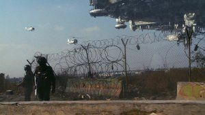District 9 movie image (14).jpg