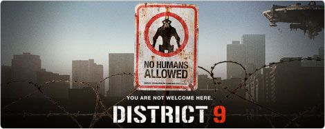 District 9 movie image - logo.jpg