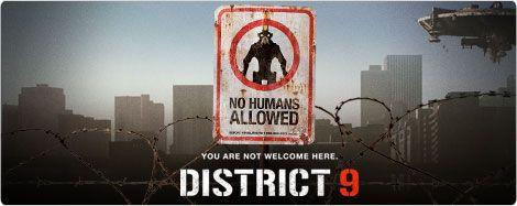 District 9 Sequel (2018) Movie Trailer, Release Date &amp- More!