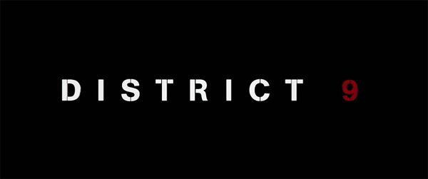 district_9_movie_image__2_.jpg