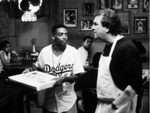 Do the Right Thing movie image (2).jpg