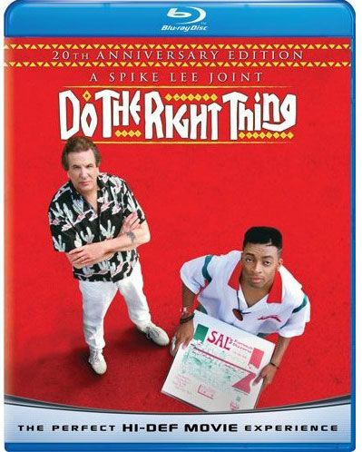 Do the Right Thing Blu-ray.jpg