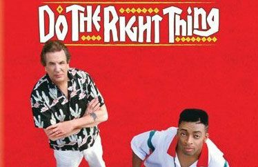 Do the Right Thing movie image.jpg
