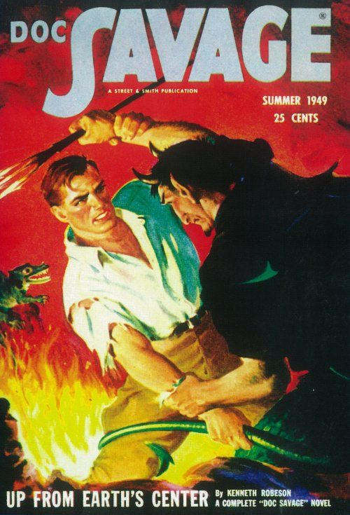 doc_savage_comic_book_cover_02.jpg