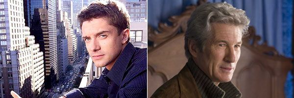 Topher Grace and Richard Gere to Star in Michael Brandt THE DOUBLE.jpg