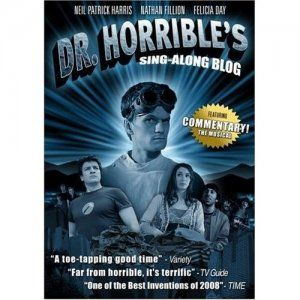 Dr Horribles Sing Along Blog DVD.jpg
