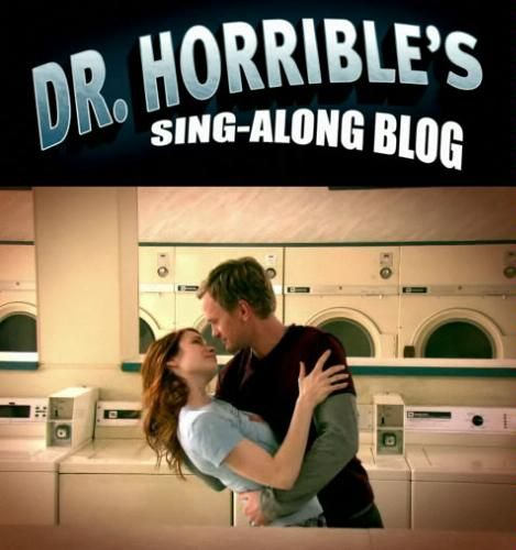 Dr Horribles Sing Along Blog image (1).jpg