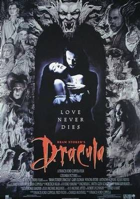 bram_stoker_s_dracula_movie_poster_1992.jpg