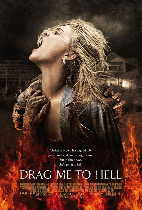 Drag Me To Hell movie poster.jpg