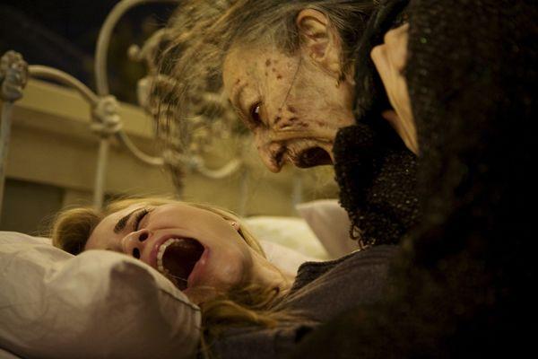 drag_me_to_hell_movie_image_alison_lohman.jpg