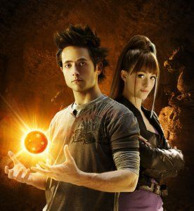 goku_and_bulma_goku_dragonball_movie_poster.jpg