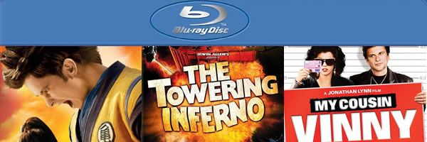 slice_blu-ray_dragonball_towering_inferno_my_cousin_vinny_01.jpg