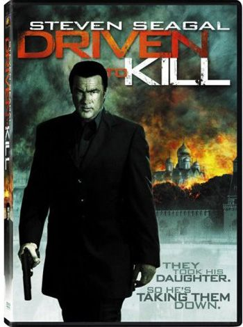 Driven to Kill dvd.jpg