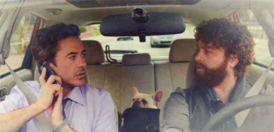 due_date_movie_image_robert_downey_jr_zach_galifianakis_01.jpg