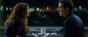 duplicity_movie_image_julia_roberts__clive_owen_l.jpg
