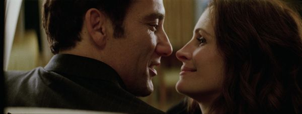 duplicity_movie_image_clove_owen_and_julia_roberts.jpg