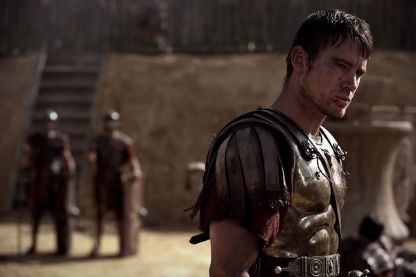 eagle_of_the_ninth_movie_image_channing_tatum_01.jpg