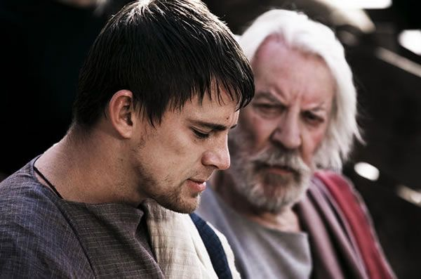 eagle_of_the_ninth_movie_image_channing_tatum_donald_sutherland_01.jpg