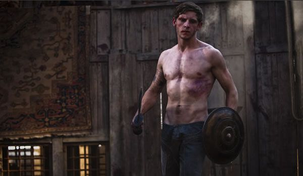 eagle_of_the_ninth_movie_image_jamie_bell_01.jpg