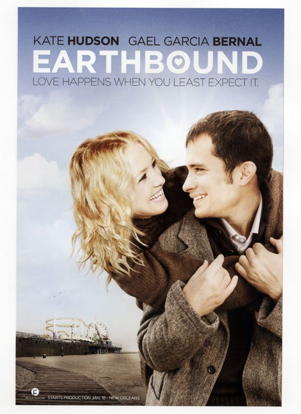 Earthbound movie poster promo.jpg