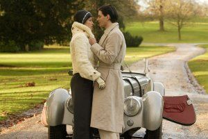 Easy Virtue movie image Jessica Biel and Ben Barnes (1).jpg