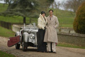 Easy Virtue movie image Jessica Biel and Ben Barnes.jpg