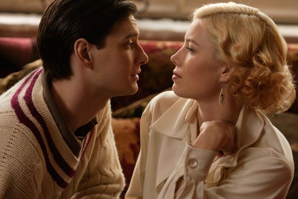 Easy Virtue movie image Jessica Biel and Ben Barnes (2).jpg