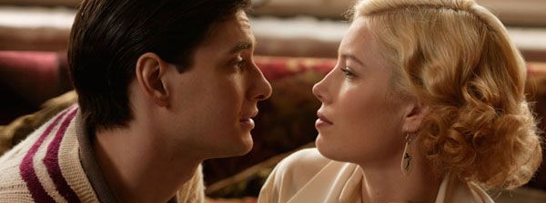 slice - Jessica Biel Easy Virtue movie image.jpg