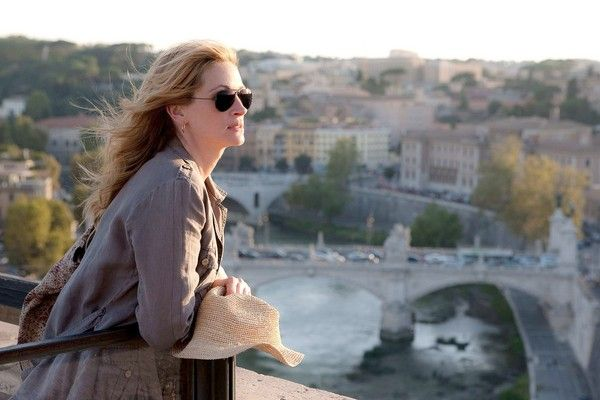 eat_pray_love_movie_image_julia_roberts_01.jpg