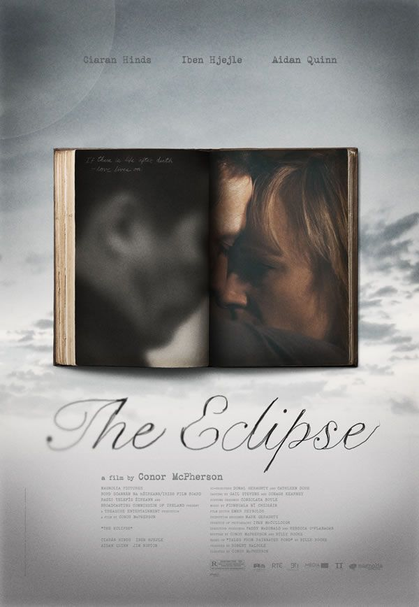 eclipse_the_movie_poster_01.jpg