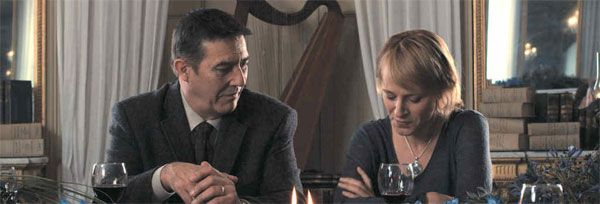 The Eclipse movie image Ciaran Hinds (2).jpg