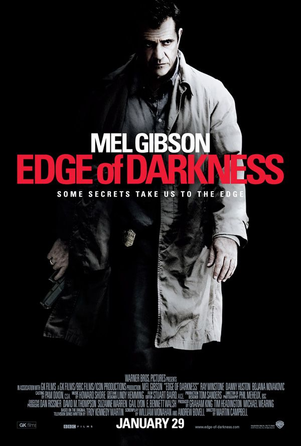 Edge of Darkness movie poster Mel Gibson_1.jpg