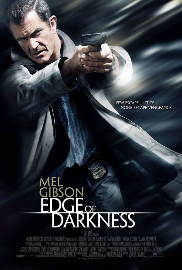 edge_of_darkness_movie_poster_mel_gibson_01.jpg