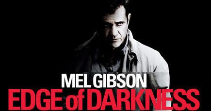 Edge of Darkness movie image Mel Gibson slice.jpg