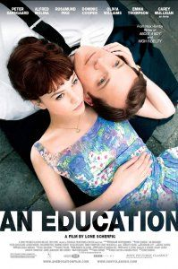 education_movie_poster_01.jpg