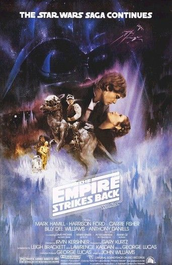 The Empire Strikes Back movie poster.jpg