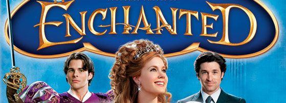 Enchanted movie image slice Amy Adams (3).jpg