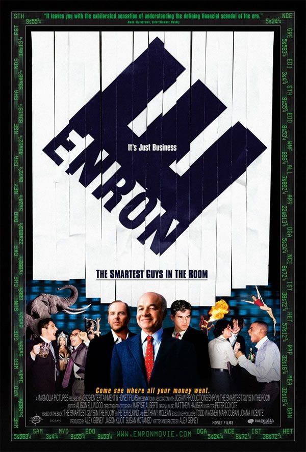 enron_smartest_guys_room_movie_poster_01.jpg