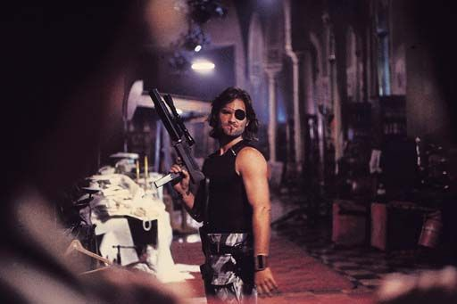 Escape from New York movie image (1).jpg