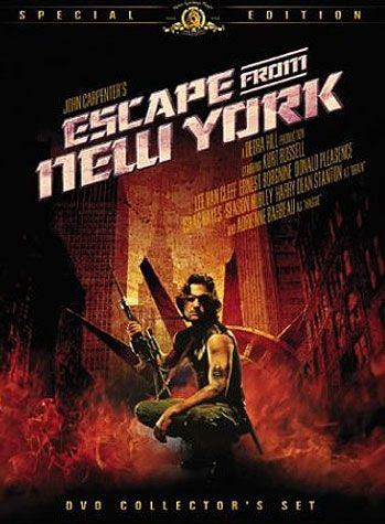 Escape from New York movie image (2).jpg
