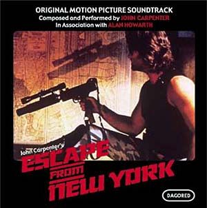 Escape from New York movie image (4).jpg