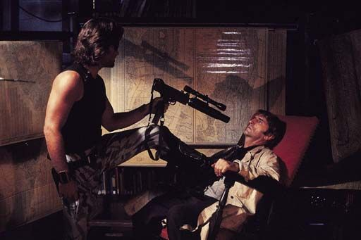 Escape from New York movie image (6).jpg