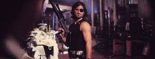 Escape from New York movie image slice (2).jpg